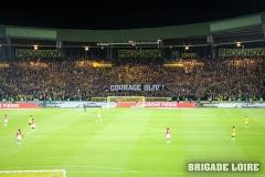 FCN-Monaco-08