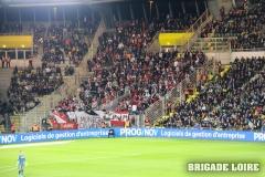 FCN-Monaco-14