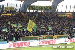 FCN-Dijon-05
