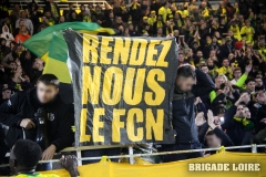 FCN-Dijon-10