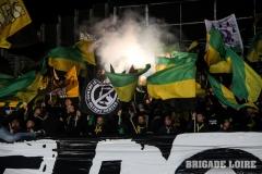Nîmes-FCN-05