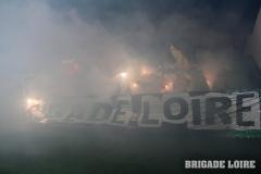 Nîmes-FCN-07