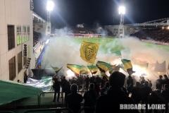 Nîmes-FCN-07bis