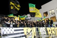 Nîmes-FCN-09