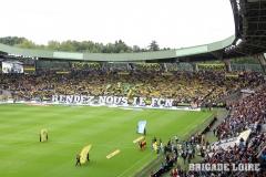 FCN-Marseille-02