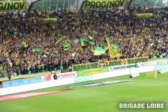 FCN-Marseille-09