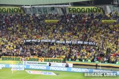 FCN-Marseille-13