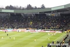 FCN-Bordeaux-05