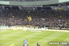 FCN-Bordeaux-06