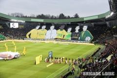 FCN-Bordeaux-08