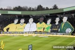 FCN-Bordeaux-09