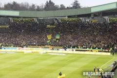 FCN-Bordeaux-10