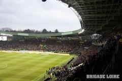 FCN-Bordeaux-11