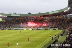 FCN-Bordeaux-15