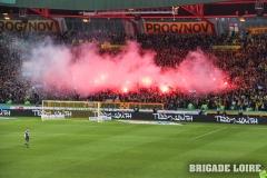 FCN-Bordeaux-16