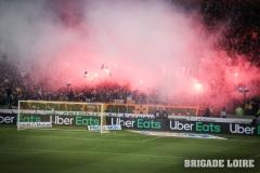 FCN-Bordeaux-17