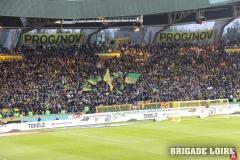 FCN-Bordeaux-20