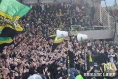 FCN-Bordeaux-22