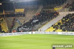 FCN-Bordeaux-29
