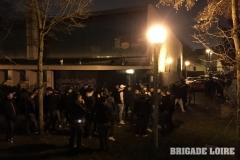 Rennes-FCN-01