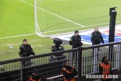 Rennes-FCN-03