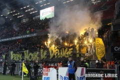 Rennes-FCN-09