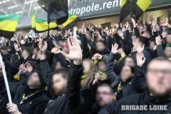 Rennes-FCN-11