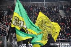 Rennes-FCN-12
