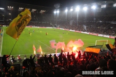 Rennes-FCN-15