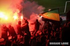 Rennes-FCN-16