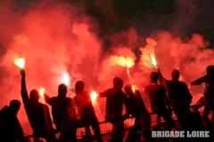 Rennes-FCN-17