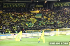 FCN-Metz-03
