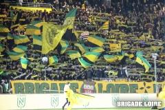FCN-Metz-04