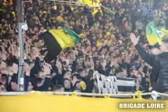 FCN-Metz-09