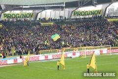 FCN-Lille-02