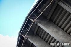 FCN-Lille-07
