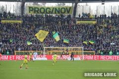 FCN-Lille-10