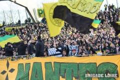 FCN-Lille-13
