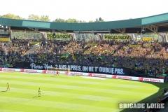 FCN-Reims-09