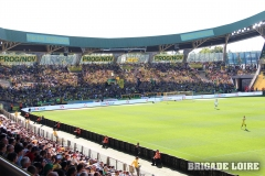 FCN-Reims-12