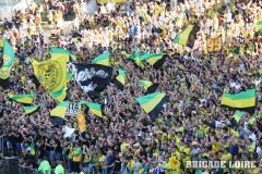 FCN-Reims-14