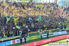 FCN-Reims-16