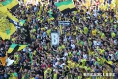 FCN-Reims-17