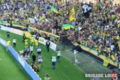 FCN-Reims-19