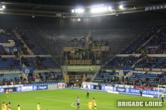 Strasbourg-FCN-05