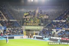 Strasbourg-FCN-06