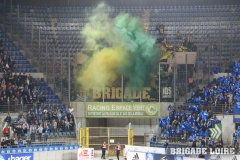 Strasbourg-FCN-09