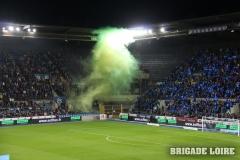 Strasbourg-FCN-11