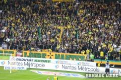 FCN-Rennes-03