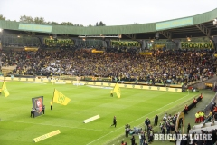 FCN-Rennes-04